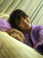 ℃-ute 公式ブログ/悲しいエピソード 画像1