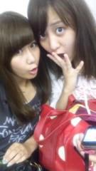 ℃-ute 公式ブログ/ちさまいっ参上千聖 画像2