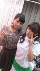 ℃-ute 公式ブログ/にょきっ千聖 画像3