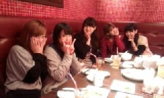 ℃-ute 公式ブログ/なごーや千聖 画像1