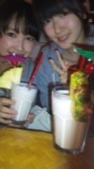 ℃-ute 公式ブログ/5日目(あいり) 画像2