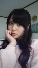 ℃-ute 公式ブログ/乙女(*^.^*) 画像2
