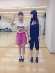 ℃-ute 公式ブログ/まい(あいり) 画像2
