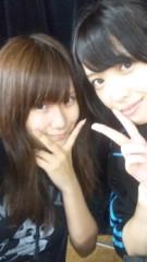 ℃-ute 公式ブログ/ご紹介千聖 画像2