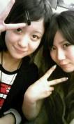 ℃-ute 公式ブログ/ごんざー千聖 画像1