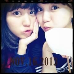 ℃-ute 公式ブログ/幸せ。mai 画像2
