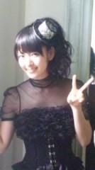 ℃-ute 公式ブログ/おふしょっ( あいり) 画像2