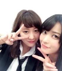 ℃-ute 公式ブログ/日課(// ∇//) 画像1