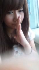 ℃-ute 公式ブログ/神様千聖 画像2