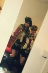 ℃-ute 公式ブログ/大きくなーれッ( 〃▽〃) 画像3