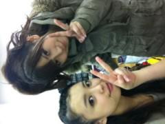 ℃-ute 公式ブログ/おはよ。 画像1
