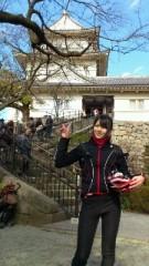 ℃-ute 公式ブログ/最終回(/_;)/~~ 画像3
