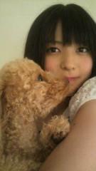 ℃-ute 公式ブログ/さて、今日は愛犬特集第3弾 画像2
