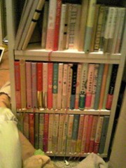 ℃-ute 公式ブログ/本千聖 画像2