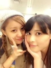 ℃-ute 公式ブログ/はーmai 画像1