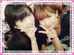 ℃-ute 公式ブログ/道重さゆみさん。千聖 画像2