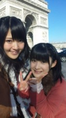 ℃-ute 公式ブログ/有効活用(あいり) 画像2