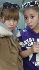 ℃-ute 公式ブログ/大阪ゃい千聖 画像2