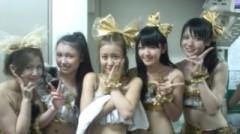 ℃-ute 公式ブログ/ついにっo(^o^)o 画像2