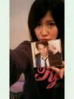 ℃-ute 公式ブログ/好き千聖 画像1