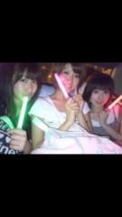 ℃-ute 公式ブログ/ファン!?千聖 画像2