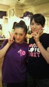℃-ute 公式ブログ/パワー 画像1