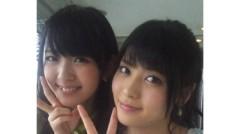 ℃-ute 公式ブログ/おめでとうございます 画像3