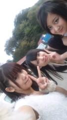 ℃-ute 公式ブログ/いぇい千聖 画像2