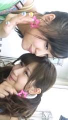 ℃-ute 公式ブログ/ラブ千聖 画像1