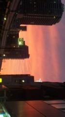 ℃-ute 公式ブログ/充実。(あいり) 画像3