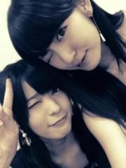 ℃-ute 公式ブログ/れいにー(あいり) 画像2