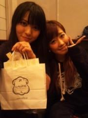 ℃-ute 公式ブログ/3月卒業(>_< 。) 画像1