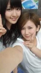 ℃-ute 公式ブログ/みゅーじっくっ千聖 画像2