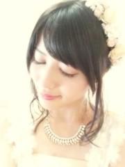 ℃-ute 公式ブログ/お腹が満たされる〜♪(  ´▽`) 画像2