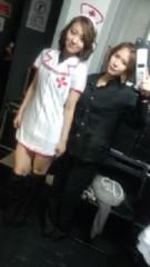 ℃-ute 公式ブログ/千聖です! 画像1