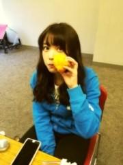 ℃-ute 公式ブログ/祖母からの贈り物 画像2