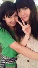 ℃-ute 公式ブログ/横須賀。(あいり) 画像1