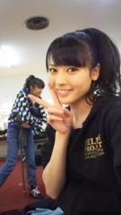 ℃-ute 公式ブログ/ちな写真館(= ゜ω゜)ノ 画像1