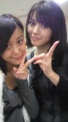 ℃-ute 公式ブログ/THE LIVE in OSAKA 画像2