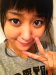 ℃-ute 公式ブログ/舞ちゃんねるVol.2 画像1