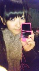 ℃-ute 公式ブログ/Buono!で(あいり) 画像2