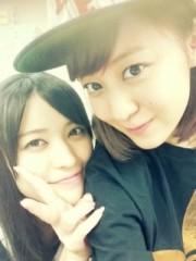 ℃-ute 公式ブログ/はぎー mai 画像2