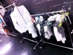 ℃-ute 公式ブログ/お疲れ様! 画像1
