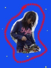 ℃-ute 公式ブログ/くもり、 画像3