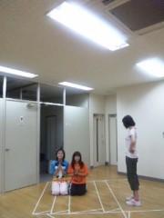 ℃-ute 公式ブログ/あちいーなあ千聖 画像1