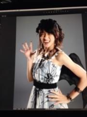 ℃-ute 公式ブログ/モンスターψ( `∇´)ψ 画像3