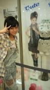 ℃-ute 公式ブログ/THEお気に入り 画像2