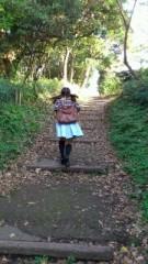 ℃-ute 公式ブログ/岡井写真館 画像1
