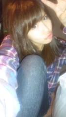 ℃-ute 公式ブログ/Kiss me 愛してる×まずは、 画像1