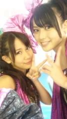 ℃-ute 公式ブログ/八王子千聖 画像3